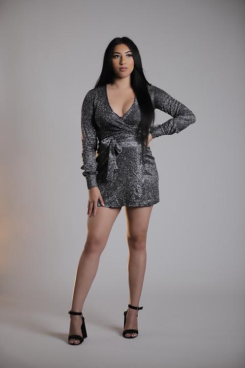 Ava Fancy Dress