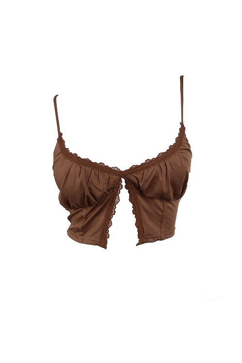 Coco Rose Babe Top
