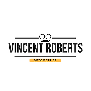Vincent Roberts Icon 1.png
