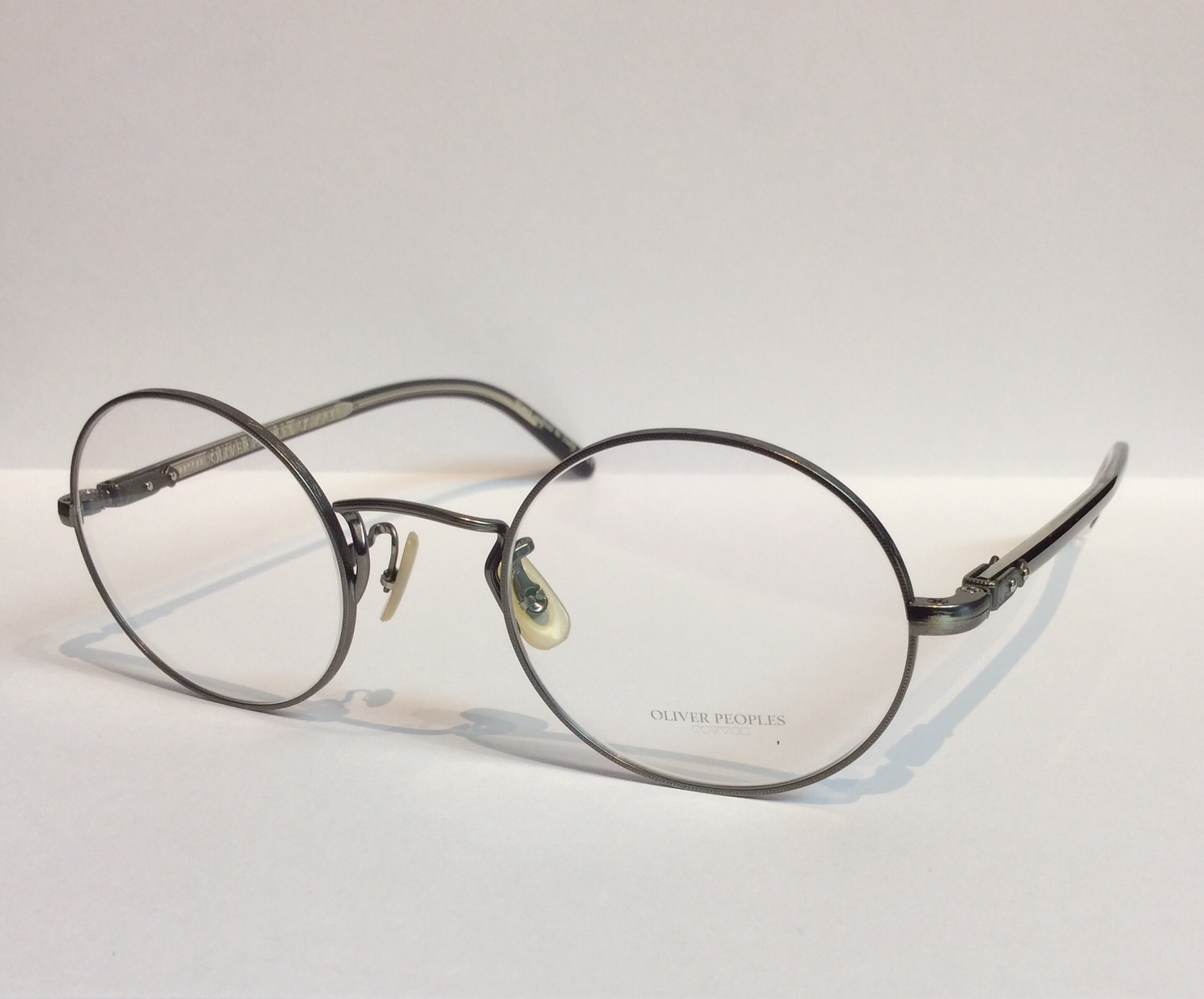 Oliver Peoples OV1190