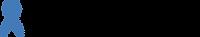 Prostatacancerförbundet.png