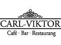 Carl Viktor.jpg