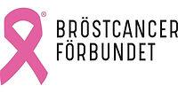 Bröstcancerförbundet.jpg