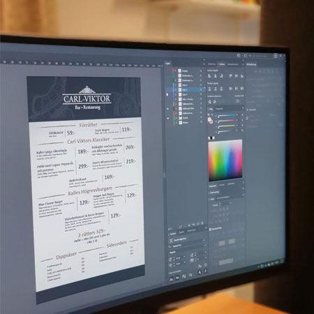 Design-M.jpg