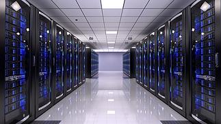 datacenter_server_room.png