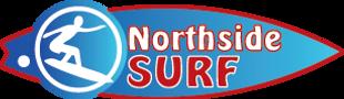 NorthsideLogo-01.png