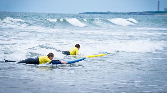 surfing_northumberland_13_edited.jpg