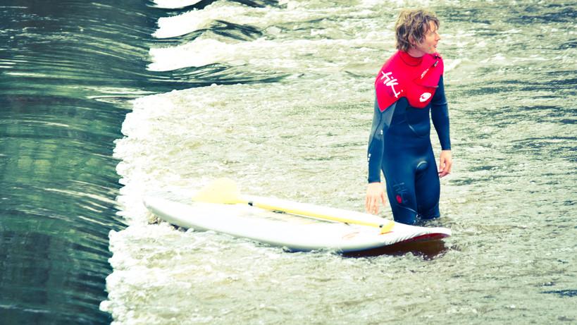surfing_northumberland_04.jpg