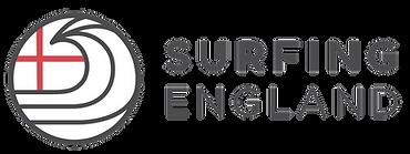 Surfing-England-landscape.png