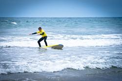 surfing_northumberland_16