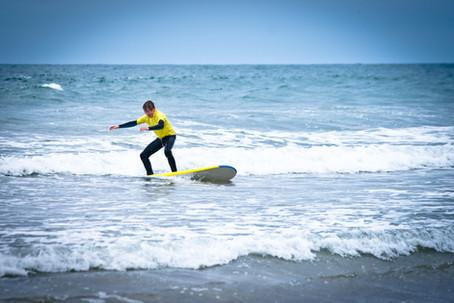 surfing_northumberland_16.jpg