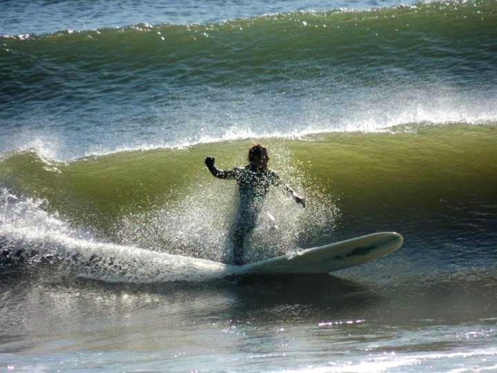 surfing_northumberland_19