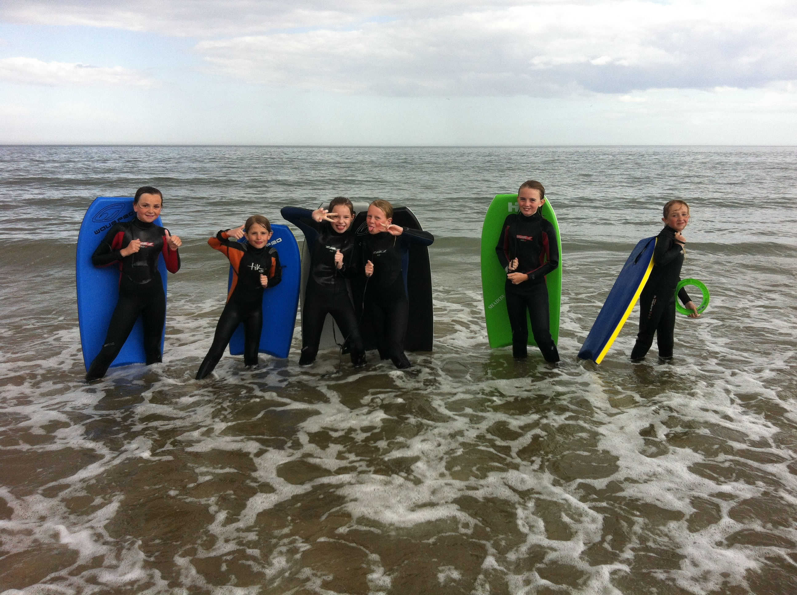 surfing_northumberland_22