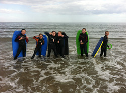 surfing_northumberland_22