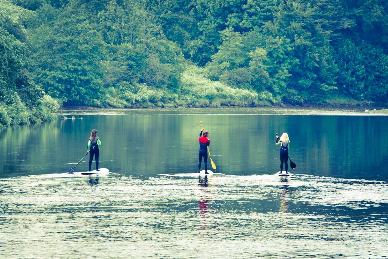 surfing_northumberland_09
