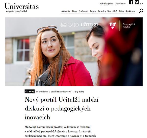 Universitas.png