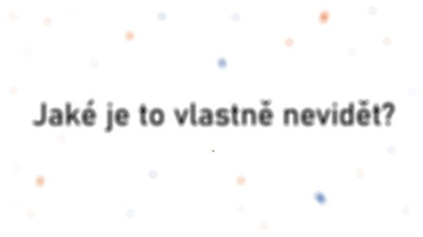 titulek_1.jpg