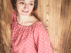 Krása a autismus