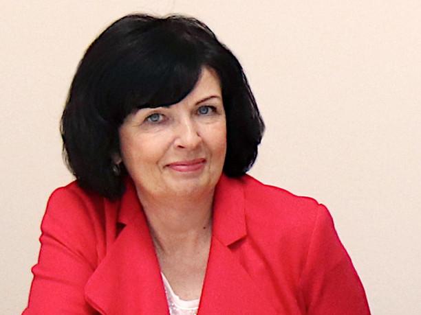 Libuše Ludíková k novele Zákona o pedagogických pracovnících a dalším tématům