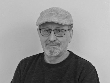 Jiří Rudolf o tom, jak přivést mládež k technice a jak děti motivovat k práci rukama