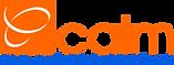 Logo couleur 60 mm.png