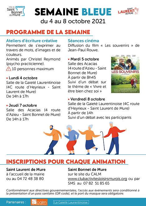 2021 - affiche_semaine_bleue_VF.jpg