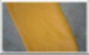 タオル(オレンジ).png