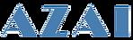 AZAIロゴ(法人格無).png
