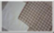 デラックス(70匁)白・茶格子.png