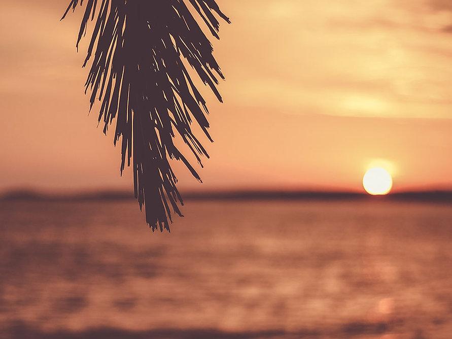 sunset-cafe-del-lago.jpg