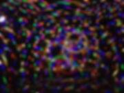 KakaoTalk_20200314_174804444.jpg