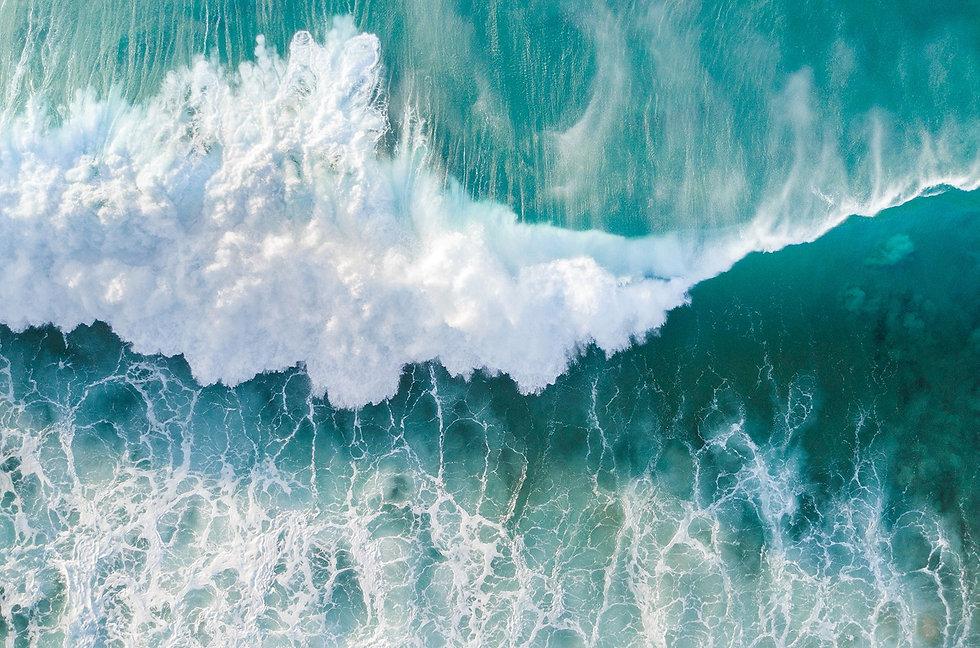 ocean-g-billboard-1548-compressed.jpg