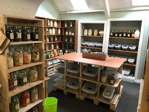 Shop inside 3.jpg