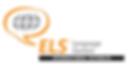 ELS Language Centers Logo.png
