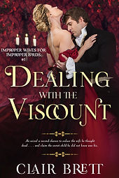 Dealing-with-the-Viscount-Kindle.jpg