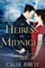 An Heiress by Midnight_Feb 2020 Ebook Co