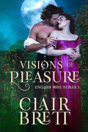 Visions of Pleasure Ebook.jpg
