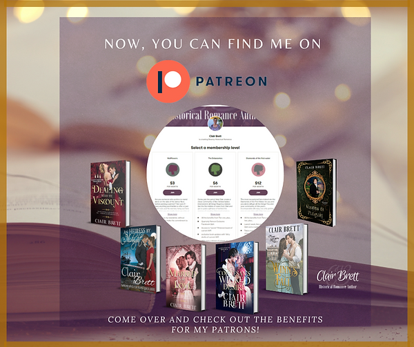 Now, you can find me on Patreon!.png
