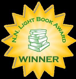 NNLight-AwardWinner[2083].png