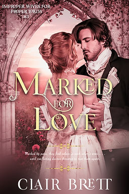 Marked for Love_Feb 2020 Ebook Cover.jpg