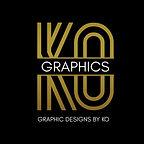 KoGraphics LOGO.jpg