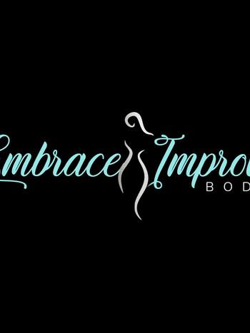 Embrace Improve copy (1).jpg