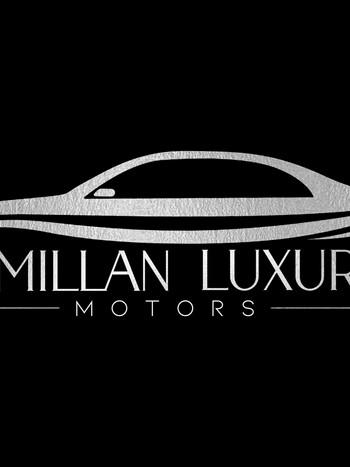 Mcmillan Luxury Motors (2).jpg