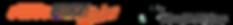 logo-transparant-2018-1.png