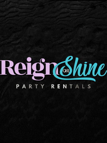 Reign or Shine Party Rentals copy.jpg