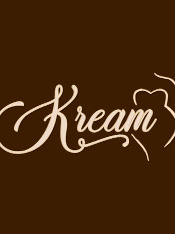 Kream (2).jpg