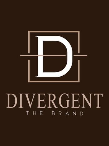 Divergent the brand  copy (1).jpg