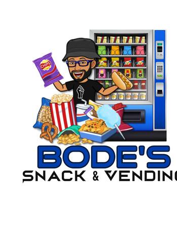 Bode's Snack and Vending.jpg