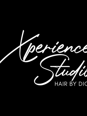 Xperience Studio  copy.jpg