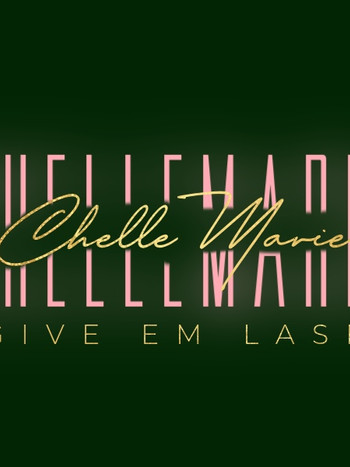 Give Em Lash by ChelleMarie LLC business card (1).jpg